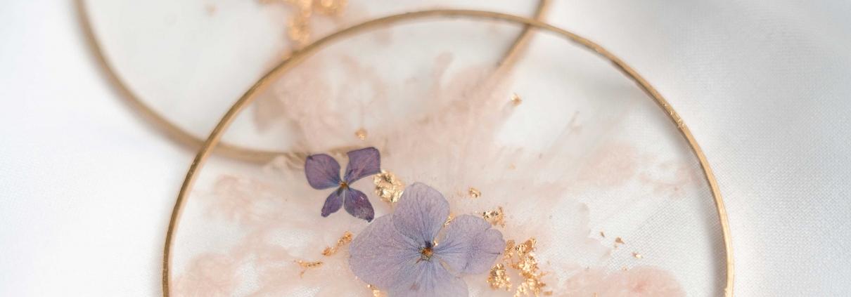 floraleCoasterrund